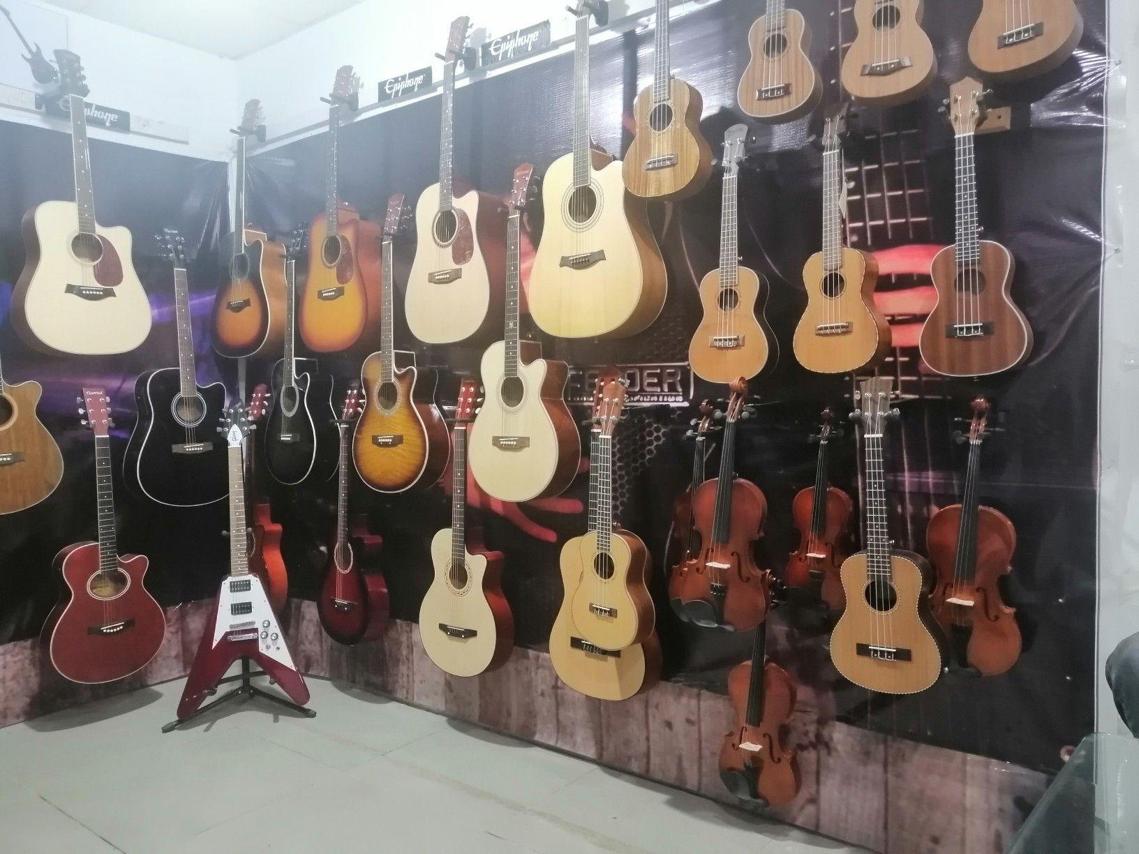 Guitar Shops In Islamabad Guitar Guitar Shop Harmonicas
