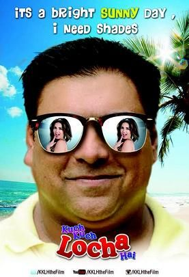 Video Comedy Scenes | Hindi Comedy Movies | Govinda Helps A Family | Anari  No 1