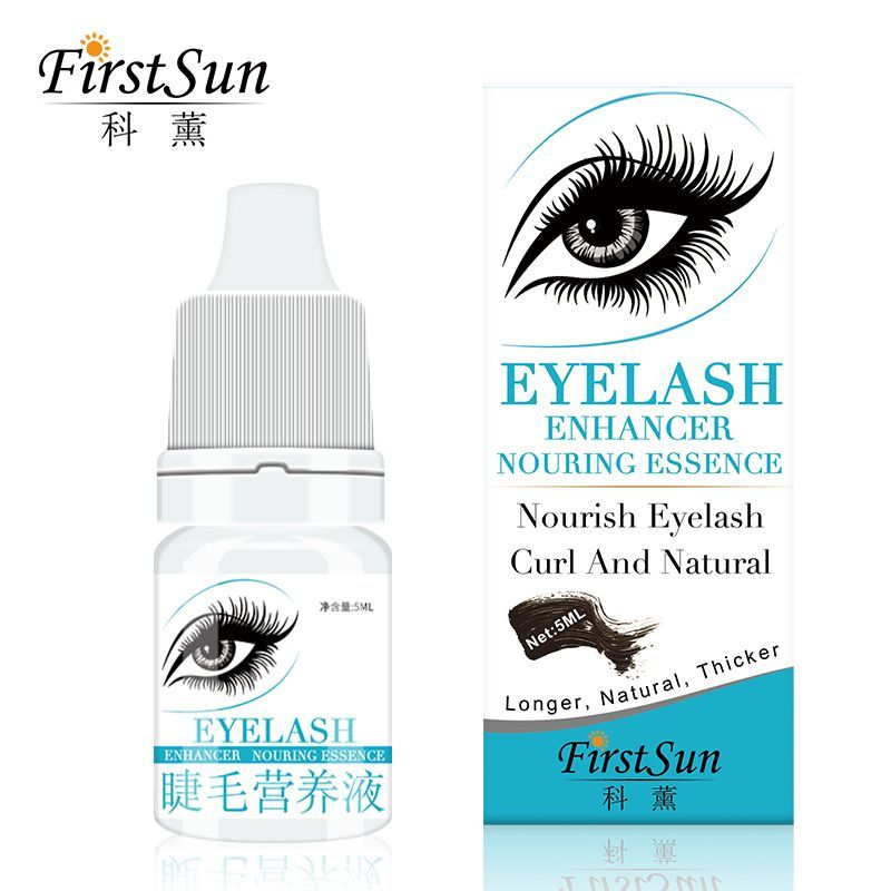 206bafd559d #EyeLashesFalse Natural Eyelash Growth, Eyelash Lift, Eyelash Serum, Eye  Serum, Long