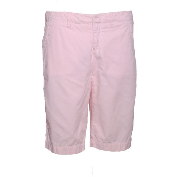 Sale Shopping Online Good Service TROUSERS - Bermuda shorts GBS Cheapest Cheap Online Bl33q3a