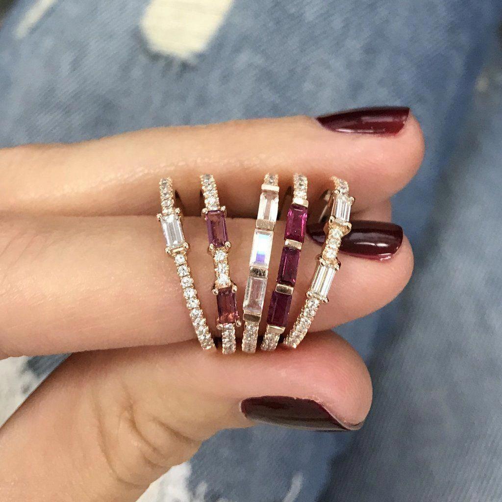 25 Ct Diamond Earrings