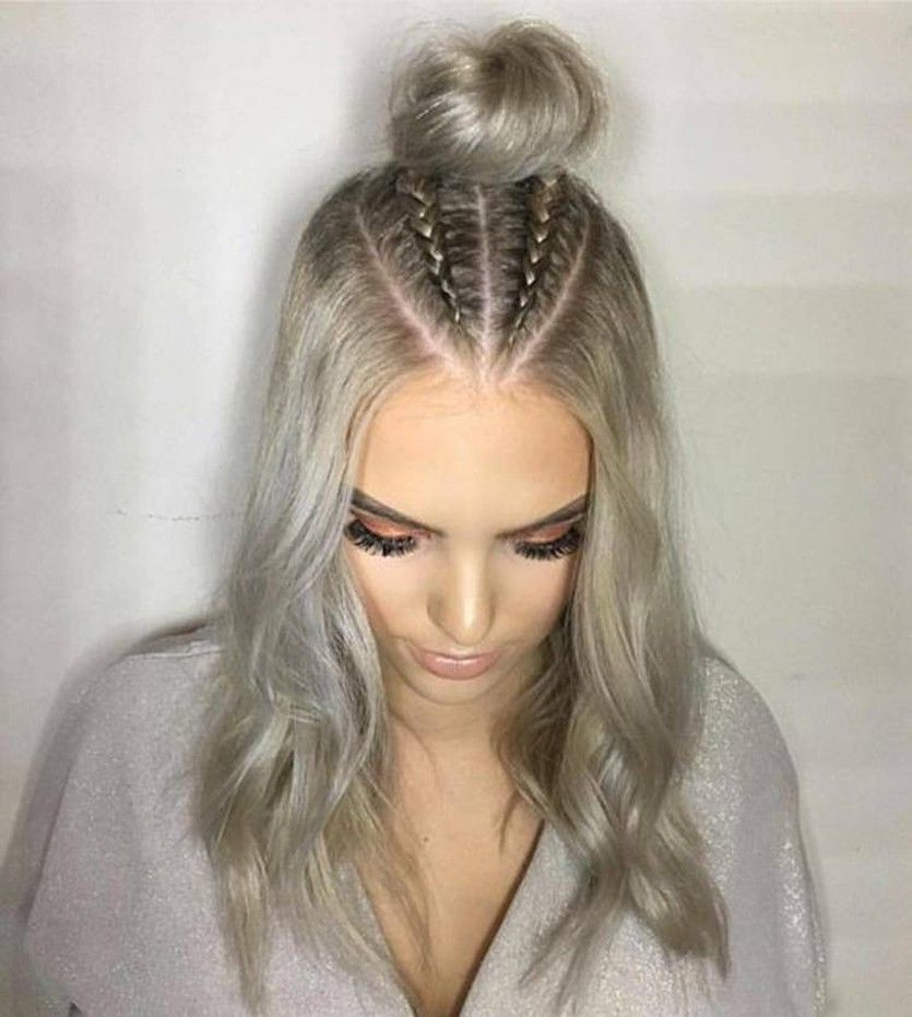 trend watch mohawk braid