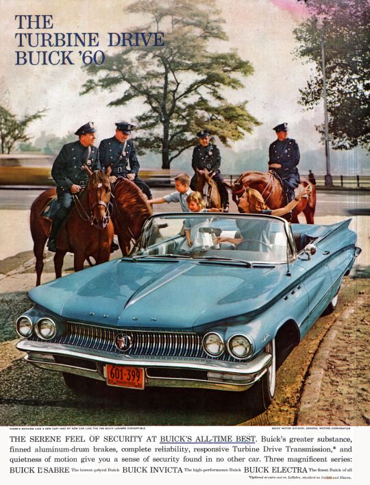Fred S Motorcity Buick Buick Best Classic Cars Vintage Cars