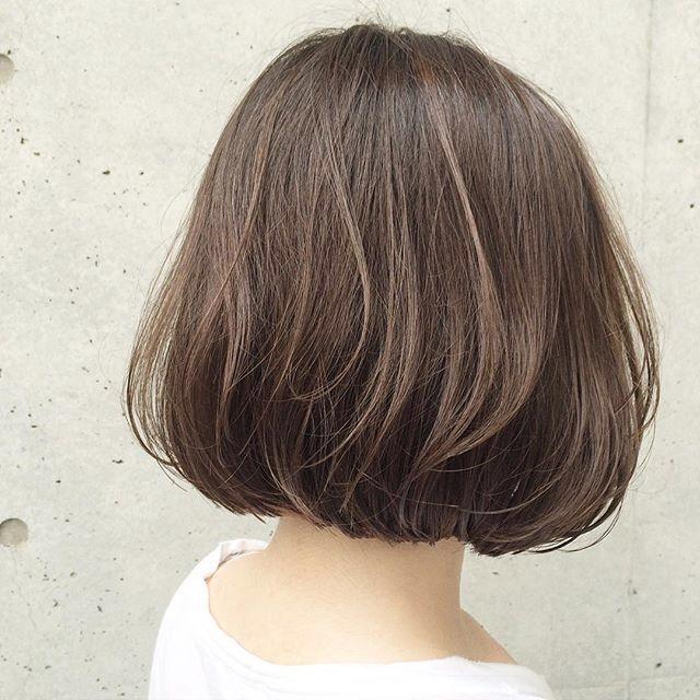 Hairstyle おしゃれまとめの人気アイデア Pinterest M K ヘア