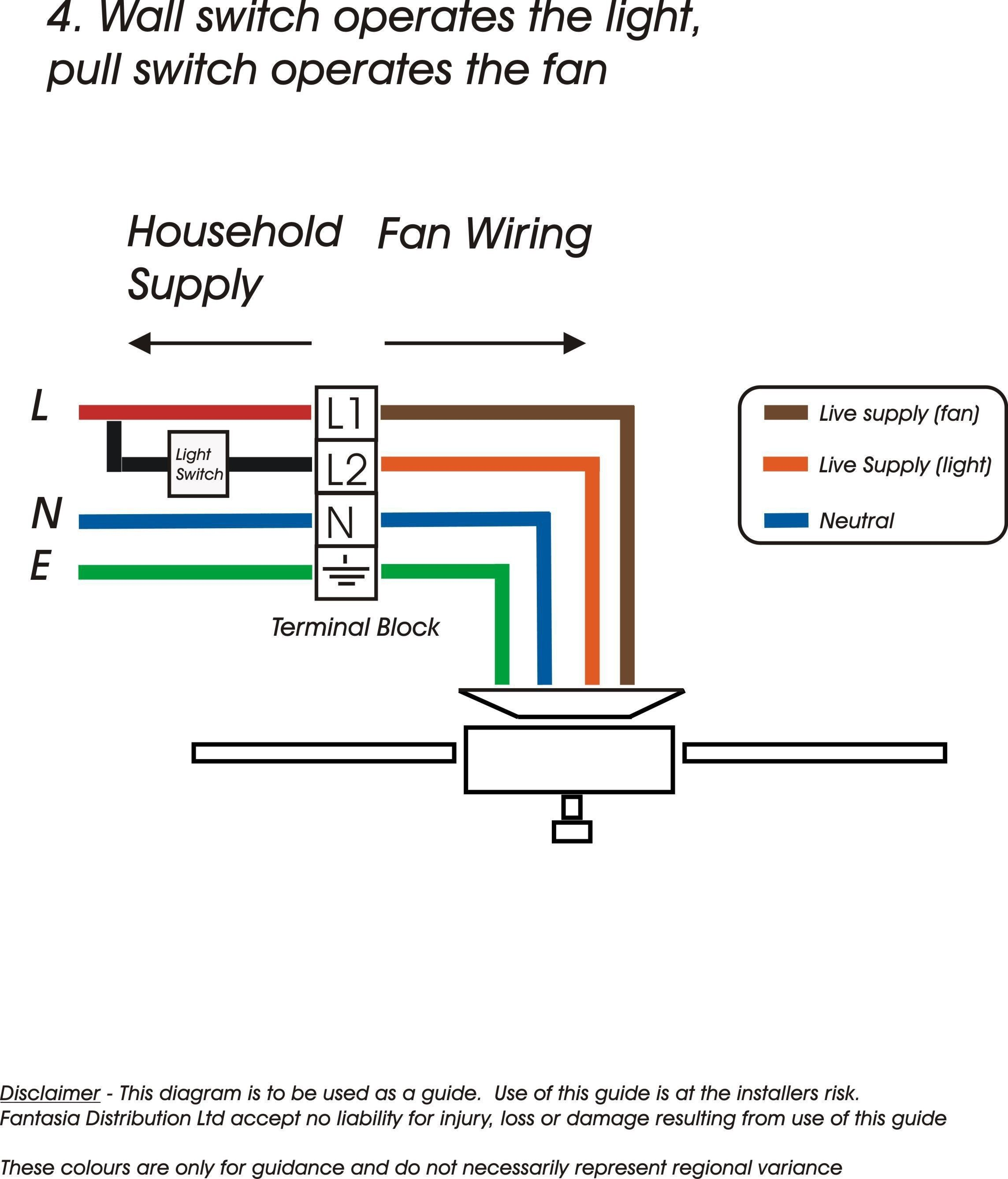 Unique House Light Switch Wiring Diagram Diagram Wiringdiagram Diagramming Diagramm Vi Ceiling Fan Switch Ceiling Fan Wiring Light Switch Wiring
