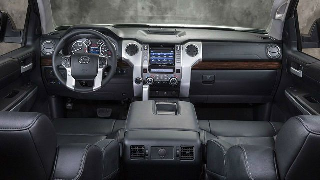 Nice Toyota 2017 Tacoma Trd Pro Interior Truck Stuff
