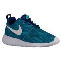 nike free roshe run footlockersurvey