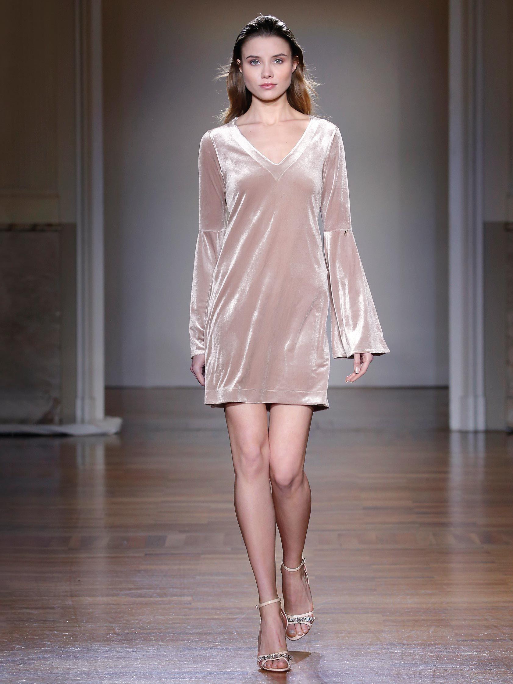 Communication on this topic: Blumarine romantic clothing, blumarine-romantic-clothing/