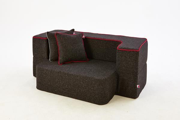 Admirable Pin On Chair Bed Inzonedesignstudio Interior Chair Design Inzonedesignstudiocom