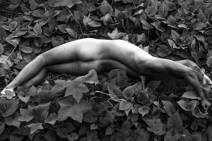 Benedict Scheuer_Photography_4