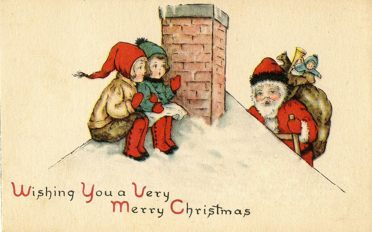 смотреть английские открытки видим, селфи