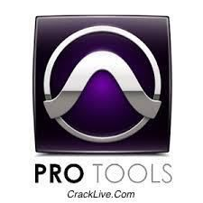 Pro Tools 12 8 3 Crack | Cracked softwares in 2019 | Tools, Software
