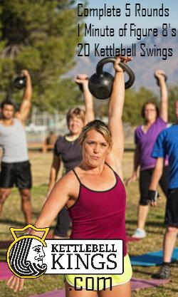 kettlebell, kettlebell exercise, kettlebell fitness, kettlebell workout, exercise, fitness