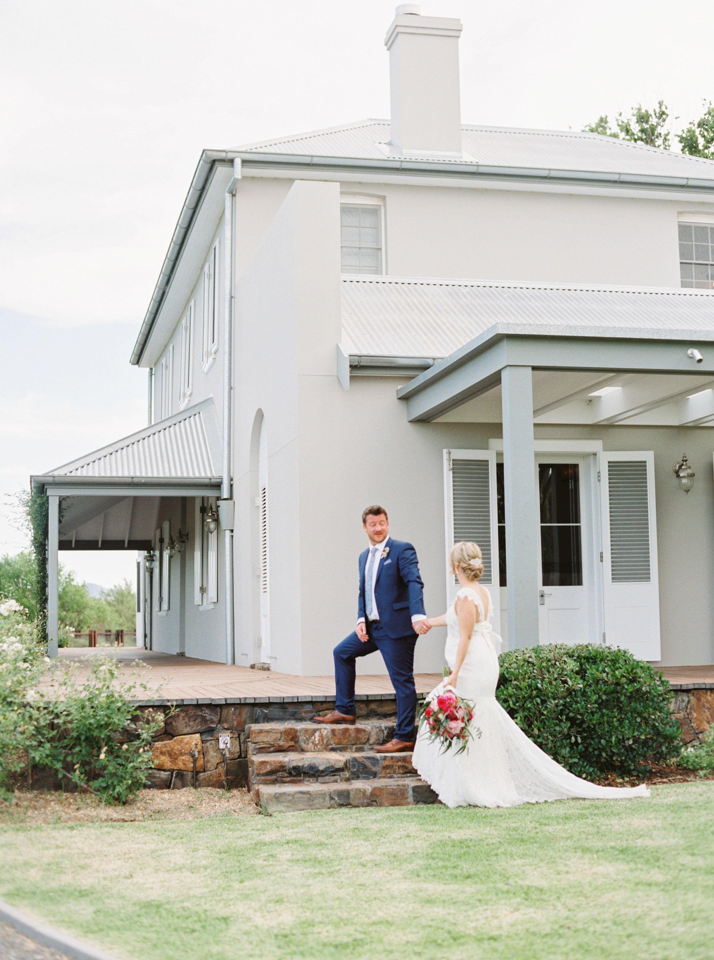 Goonoo Goonoo Station Wedding Tamworth Sheri Mcmahon Estate Wedding Venue Wedding New Zealand Australia Wedding
