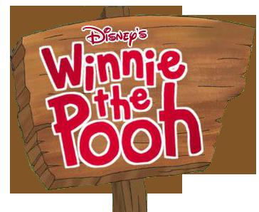 Pin By Melody Bray On Logos Winnie The Pooh Pooh Winnie