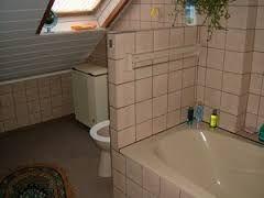 """Képtalálat a következőre: """"fürdőszoba kialakítása tetőtérben ..."""
