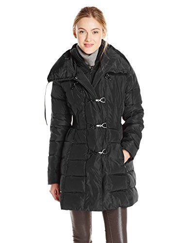 a8f3e3065 J.Crew Mercantile long puffer coat : FactoryWomen Puffer | Factory ...