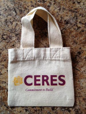 CERES Sorority Shower Tote! $10.00 included Shower Gel, Shampoo and hair Conditioner. Soon to be available at www.jbgreek.com