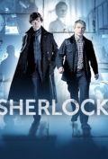 Sherlock Season 3 Episode 2 Trailer