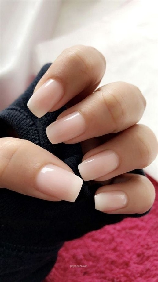 150 natural summer nail designs you must see and try 4 ~ telorecipe212.com