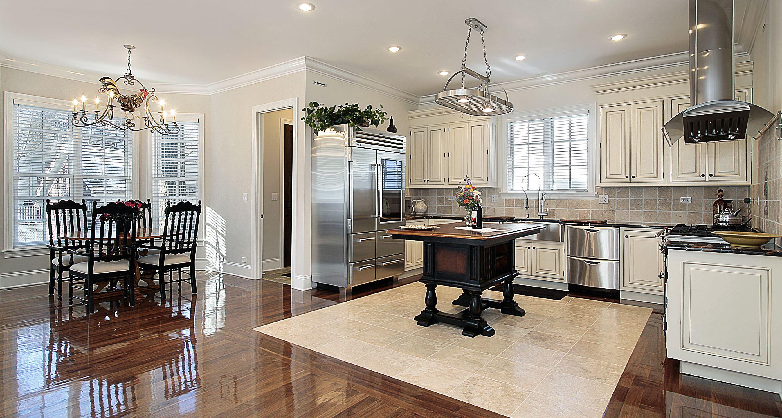About Prescott Arizona Luxury kitchen design, Kitchen