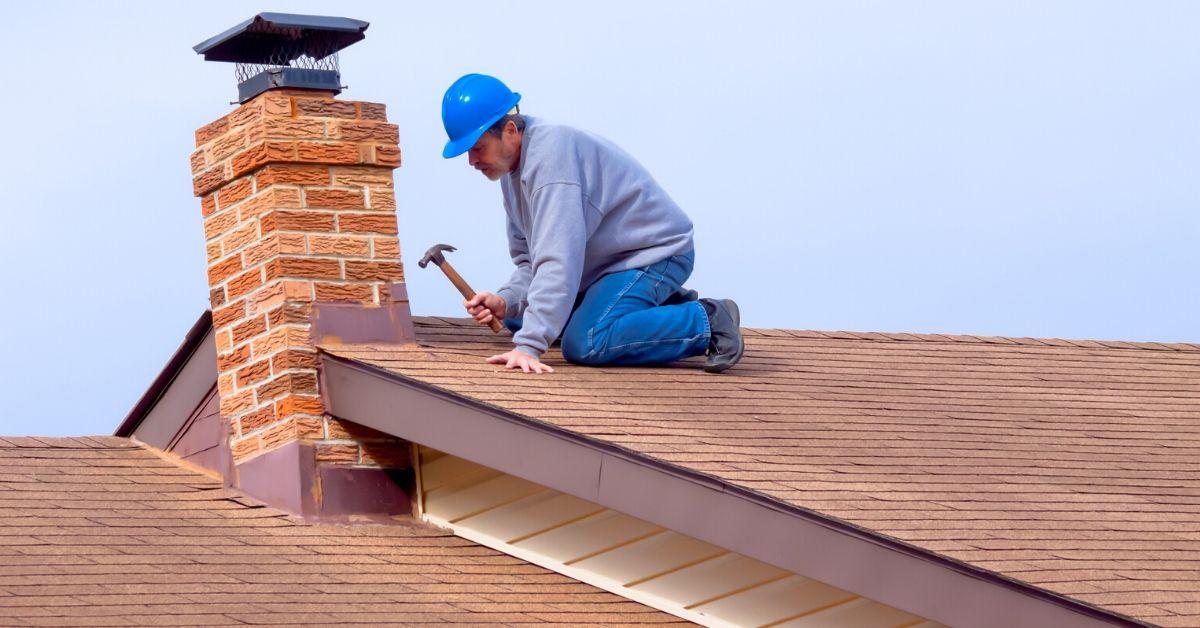 Park City Utah Roofing Contractor Vertex Roofing Utah In 2020 Park City Roofing Contractors Roofing