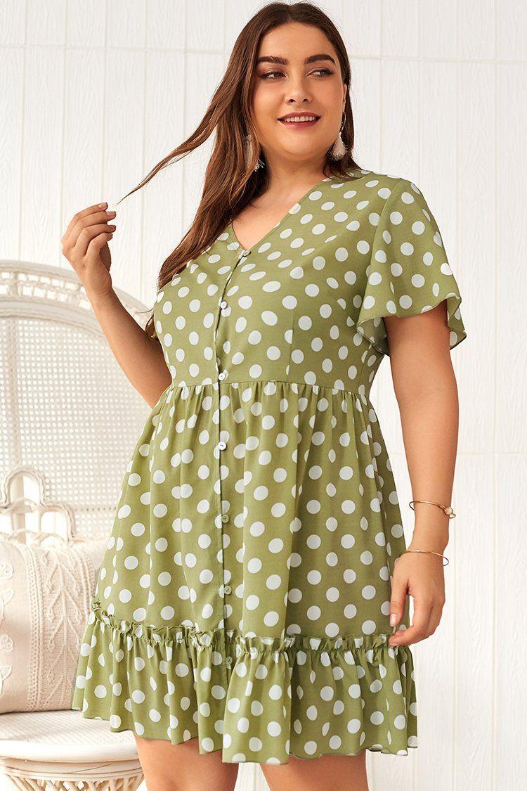 Pin By Eleanor Pivott On Only Love Plus Size Maxi Dresses Dresses Mini Dress [ 1125 x 750 Pixel ]