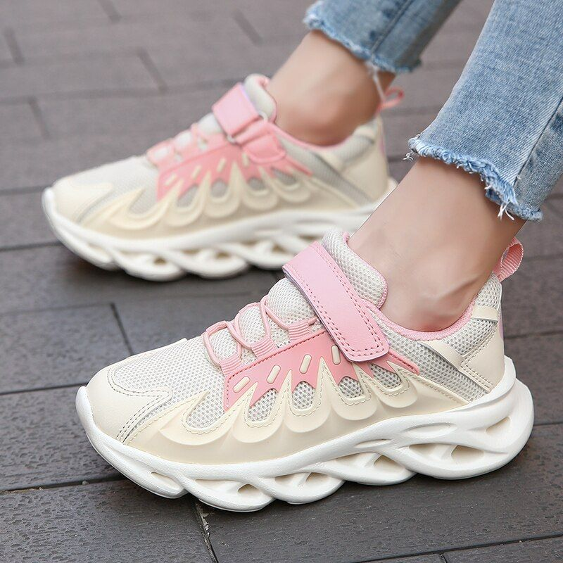 Cheap Sneakers, Buy Directly from China SuppliersHOBIBEAR