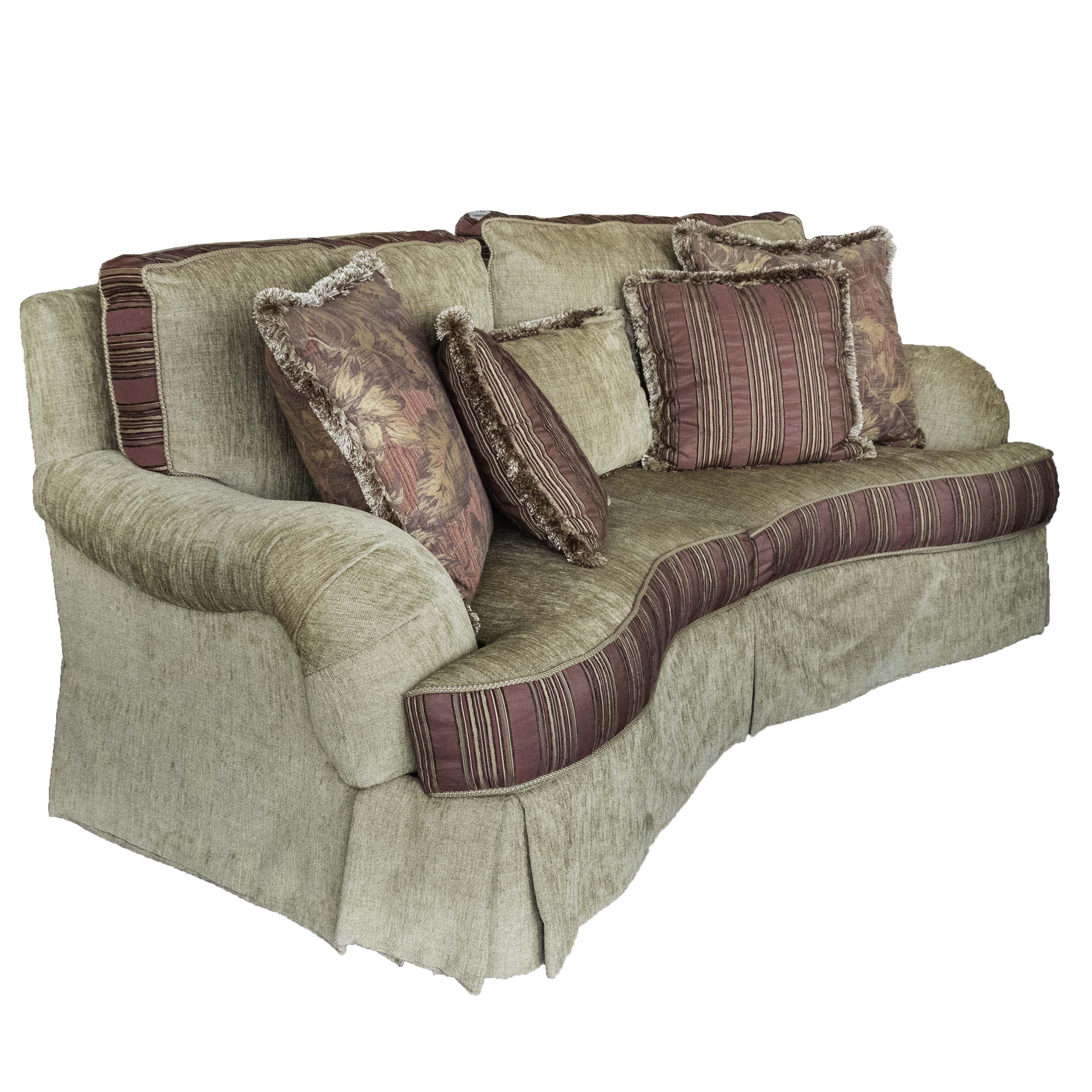 From North Carolina Furniture
