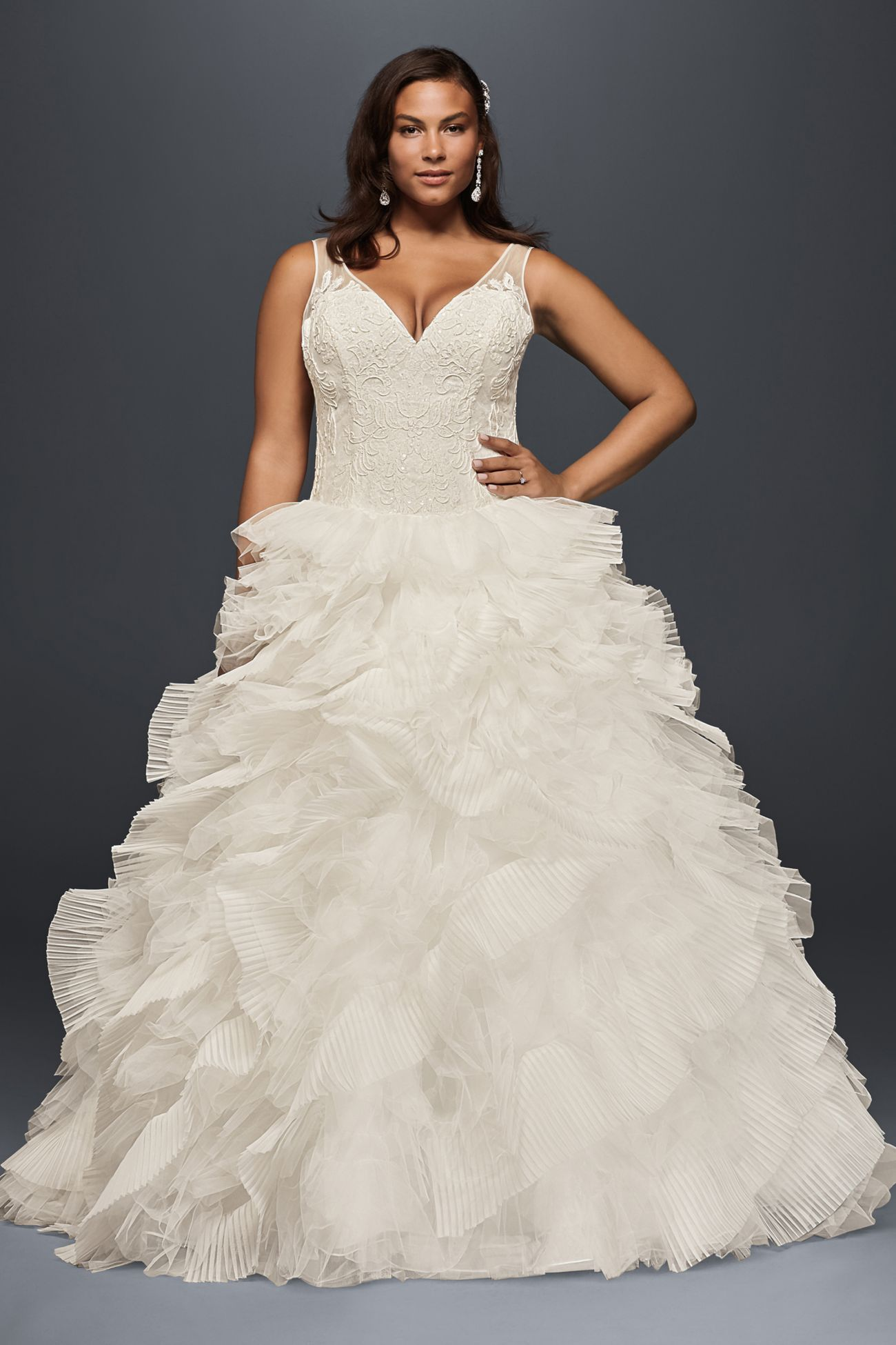 Swg wedding pinterest wedding dress ball gowns and wedding