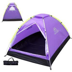 Purple Large C&ing Tents | sports outdoors c&ing hiking tents dome tents  sc 1 st  Pinterest & Purple Large Camping Tents | sports outdoors camping hiking tents ...