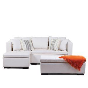 Verve L Shape Sofa Mandaue Foam Philippines Furniture Store Polyurethane Foam Bed Mattress Bed Furniture L Shaped Sofa Sofa