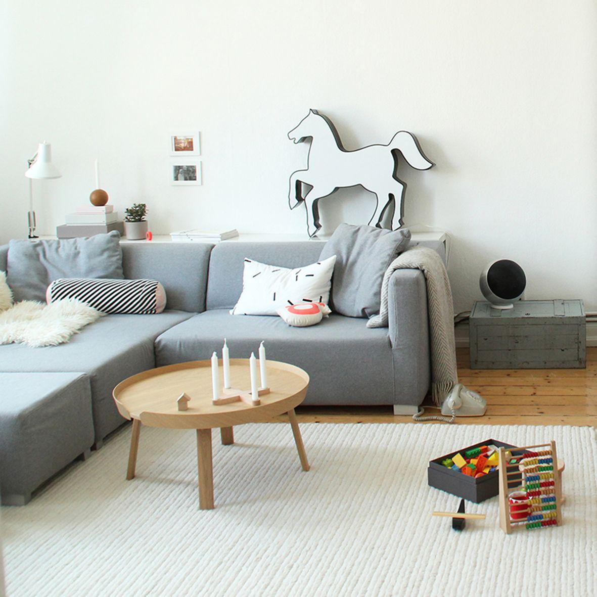 Vintage mitte jahrhundert wohnzimmer such a good idea for a living room livingroom space  deas