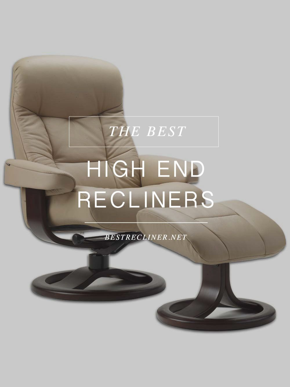 people for chair recliner top spaces and tall the chairs best rated big small recliners
