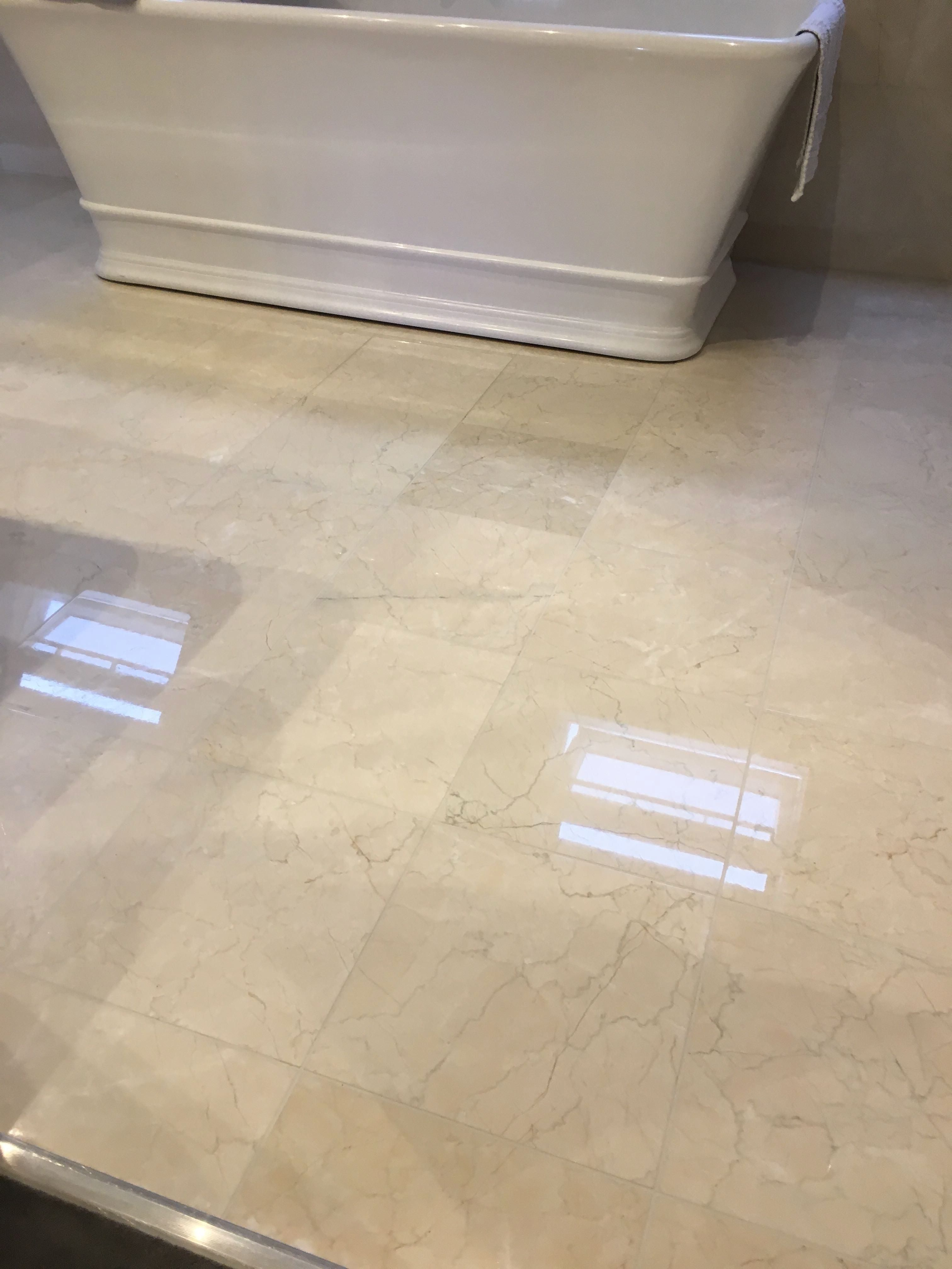 Limestone Marble Floor Cleaners Cleaning Surrey Sussex Hampshire Kent Marble Floor Cleaner Floor Cleaner Marble Bathroom Floor