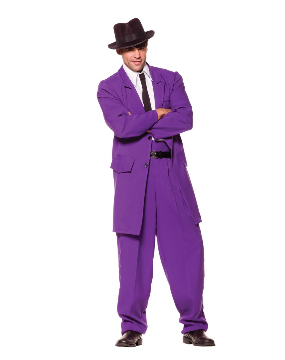 zoot suit - Google Search | The Cats Clothing Style | Pinterest ...