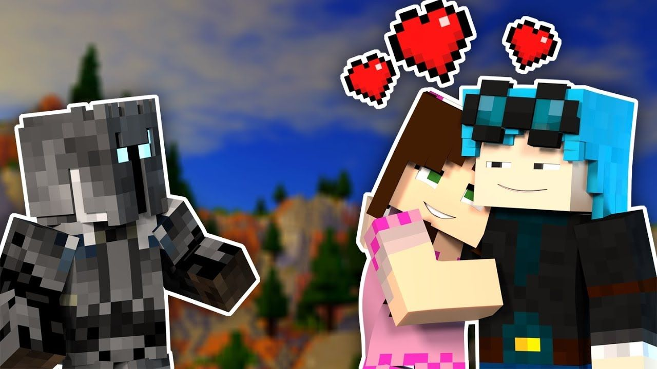 TOP 12 MINECRAFT ANIMATIONS - DANTDM - POPULARMMOS BEST OF FUNNY