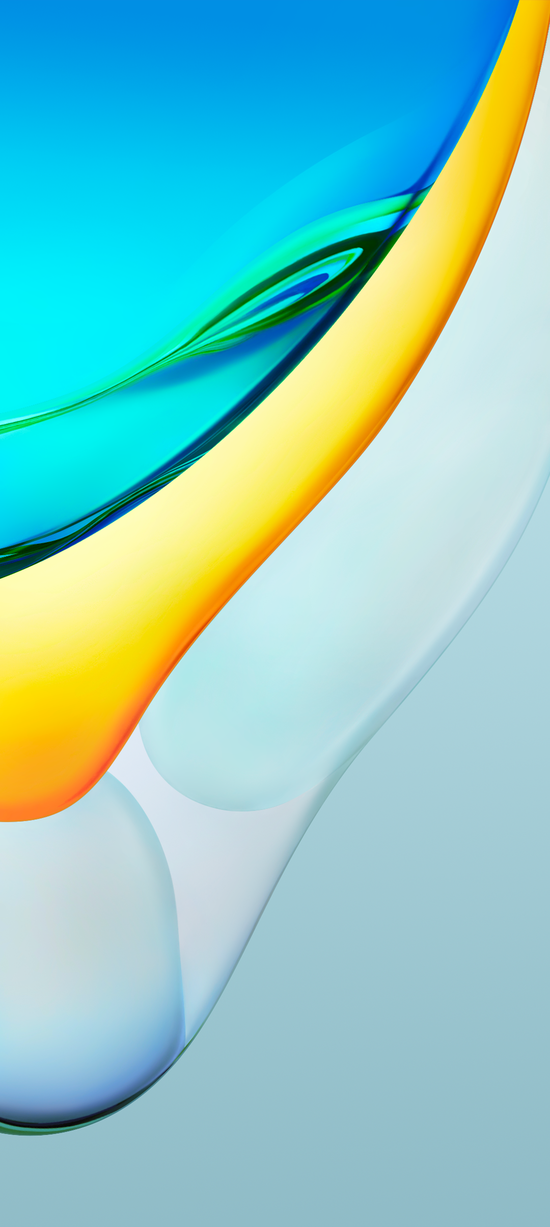خلفيات فيفو Vivo Y52s الاصلية خلفيات جوال روعة In 2021 Abstract Artwork Artwork Wallpaper