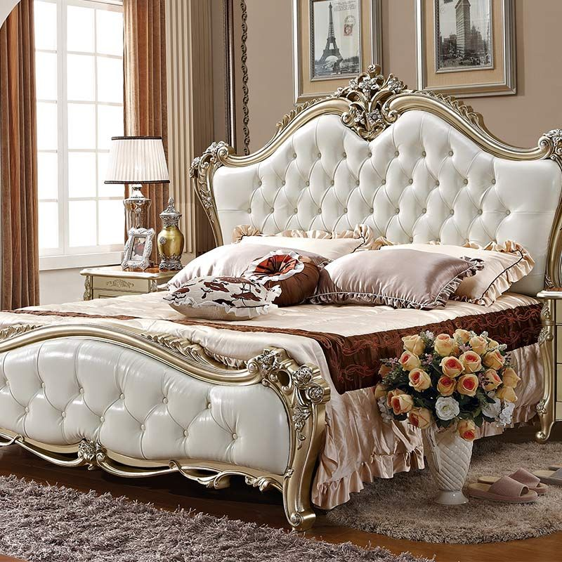 Cheap Bedroom Sets, Buy Directly from China Suppliers:White ...