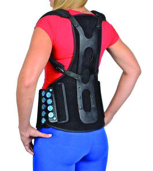 21+ Back brace for osteoporosis spine info