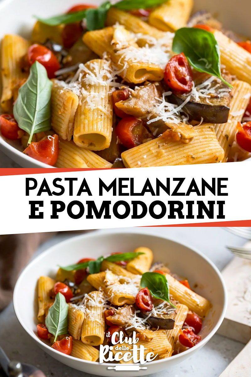 321a6e0ac1e7ad2e3040d38795d4dc90 - Ricette Pasta Con Melanzane
