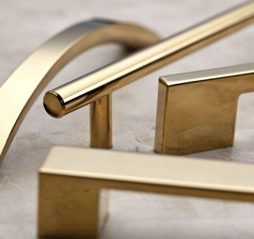 Brass   真鍮   Latón   Shinchū   латунь   Laiton   Messing   Metal ...