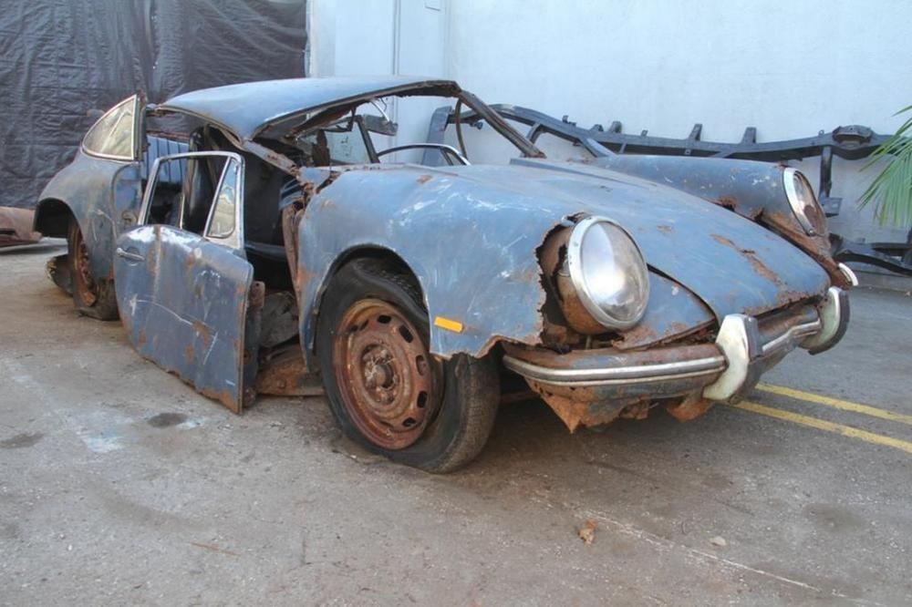 Porsche: 912 | it\'s a Gas ! | Pinterest | Porsche 912