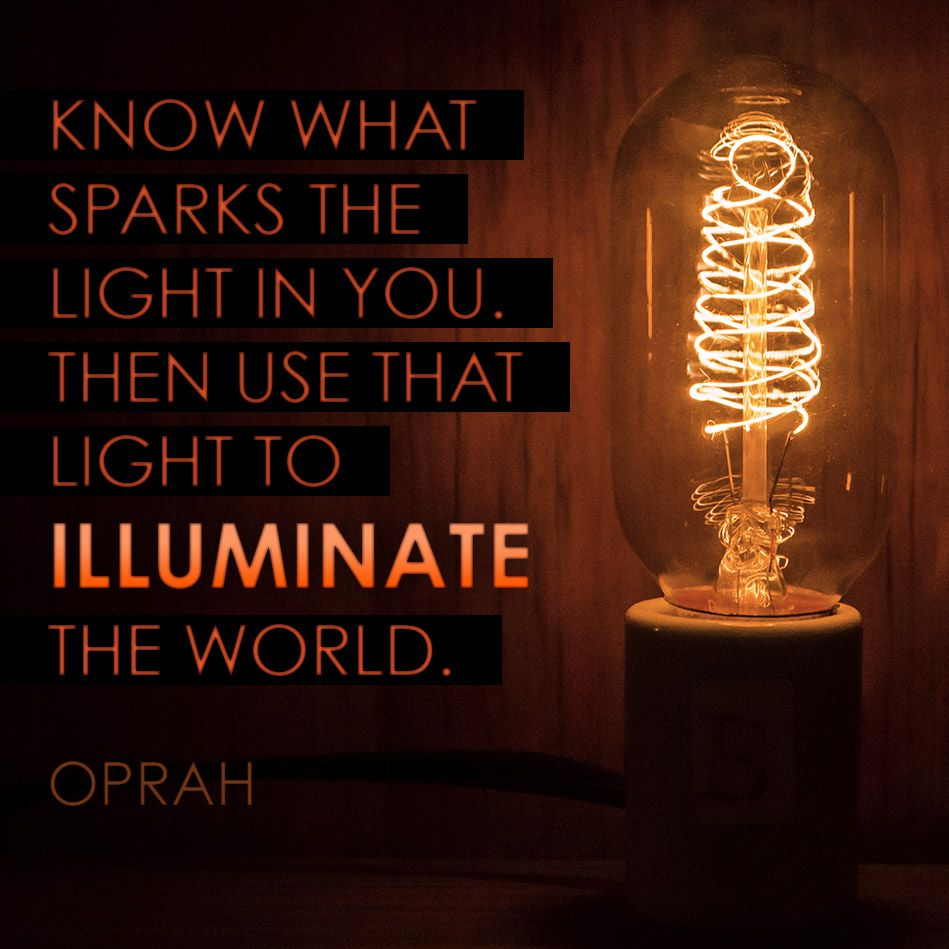 Eckhart Tolle Quote On Living In The Present Light Quotes Oprah Quotes Quotes To Live By