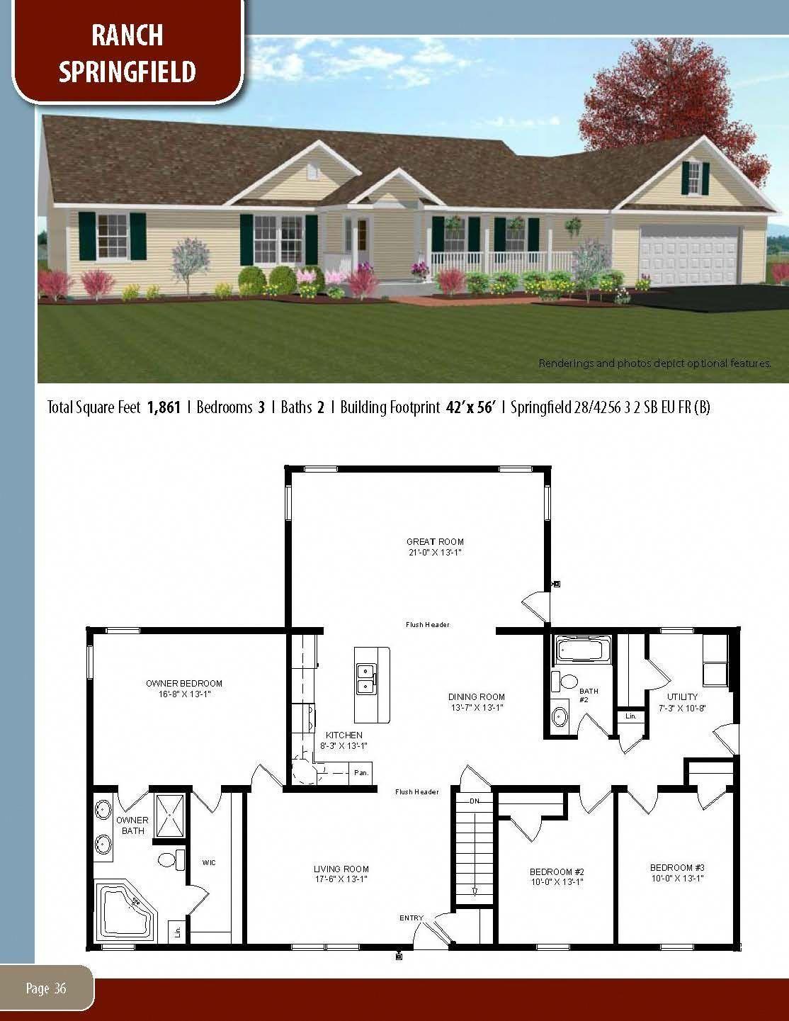 DIY House Building Construction Barn Doors
