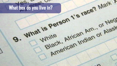 filling out applications