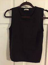 $  20.50 (9 Bids)End Date: Apr-06 22:47Bid now  |  Add to watch listBuy this on eBay (Category:Women's Clothing)...