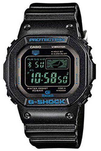 Casio G-Shock GB-5600AA-A1ER 30th Anniversary Limited Edition G-Shock Uhr Watch has been published to http://www.discounted-quality-watches.com/2013/05/casio-g-shock-gb-5600aa-a1er-30th-anniversary-limited-edition-g-shock-uhr-watch/