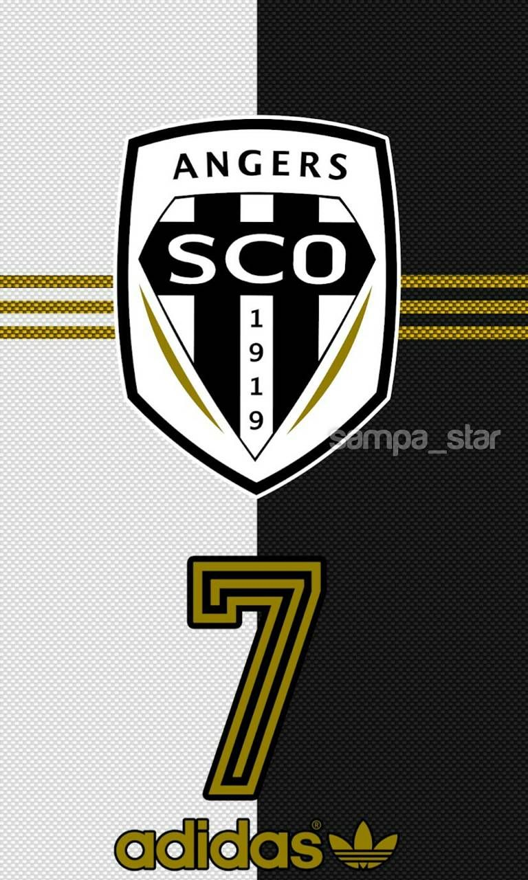 Download Angers Wallpaper by sampa_star 17 Free on
