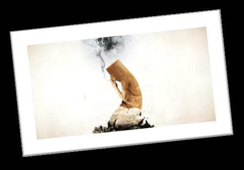مكافحة التبغ يمثل أولوية قصوى من ضمن أولويات قسم الصحة العامة في هيئة الصحة بأبوظبي والسعي نحو بيئة خالية من التدخين هو استراتيجية ر Art Drawings Art Drawings